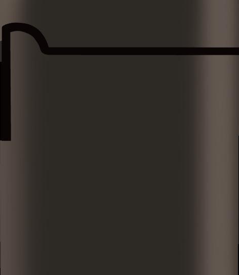 Model ZL-3 BLACK [CUSTOM]