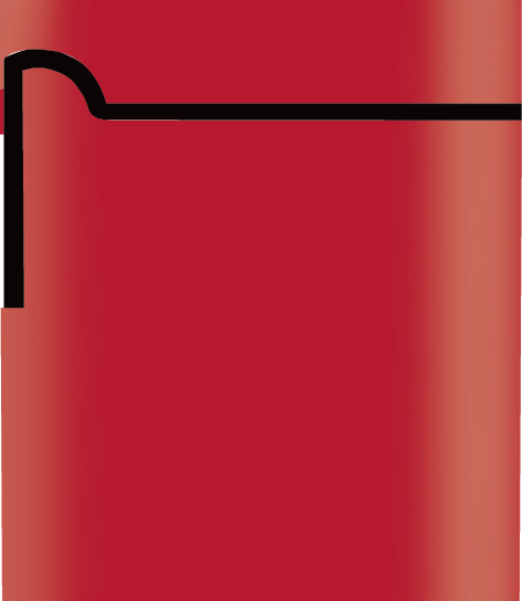 Model ZL-3 RED [CUSTOM]