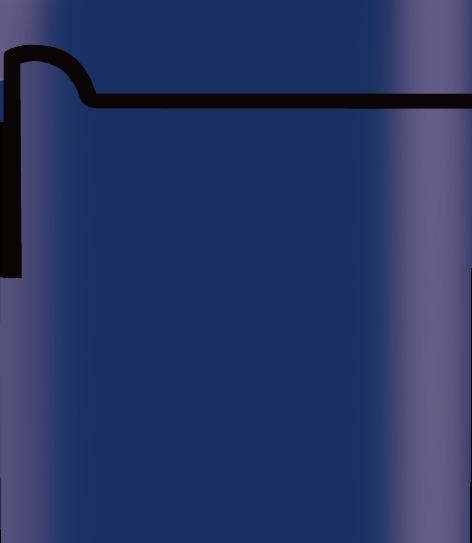 Model ZL-3 BLUE [CUSTOM]